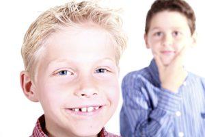 kinderfrisuren frisur für jungen