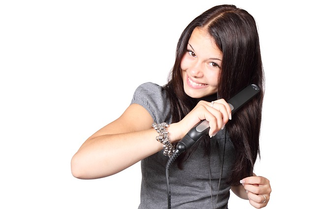 Kinderfrisuren Bei Haarscharf Ihrem Friseur Portal