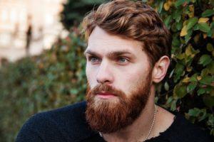 Herrenfrisuren Bei Haarscharf Ihrem Friseur Portal