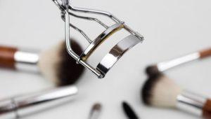 kosmetik behandlung im kometik-studio