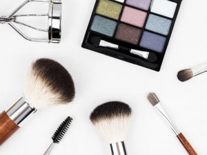 Kosmetik Gelsenkirchen kosmetik-studio bei haarscharf - ihrem friseur in gelsenkirchen