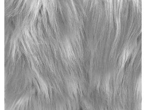Perücken und Haarteile bei Haarscharf - Ihrem Friseur in Westoverledingen