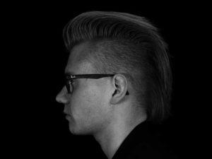 Haarscharf Ihr Friseur In Alzey 55232