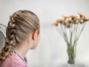 Haarscharf Ihr Friseur In Bad Nauheim 61231