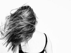 Haarscharf - Ihr Friseur in Pentling