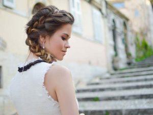 Haarscharf Ihr Friseur In Weißenstadt 95163