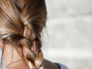 Haarscharf - Ihr Friseur in Trier
